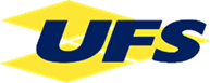 Uniex Freight Services Logo